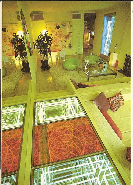 292 best images about 70s interiors on pinterest 1970s
