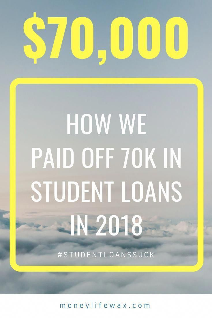 If You Have Actually Taken A Trainee Loan Out And You Are Moving Make Certain To Let Your Lend In 2020 Student Loans Student Loan Forgiveness Paying Off Student Loans