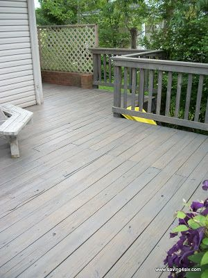 19 Best Images About Deck Staining On Pinterest Decking Pewter And Wood Stain