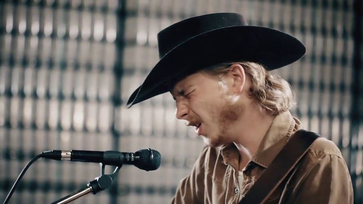 18 best easy blues images on pinterest blues blues on colter wall id=26138