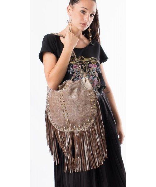 Grace Bag - Melissa Agnoletti #melissaagnolettistyle #melissaagnoletti #shoponline