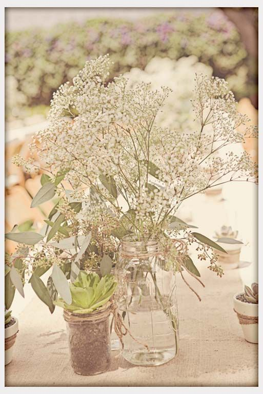 50 best Rustic Wedding Flowers images on Pinterest   Rustic ...