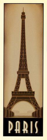 [F] Paris, Forney Steve