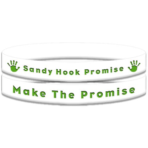 sandy hook sex personals The sandy hook victims are listed as an unsecured creditor,  remington, a north carolina company with roots dating to 1816,.