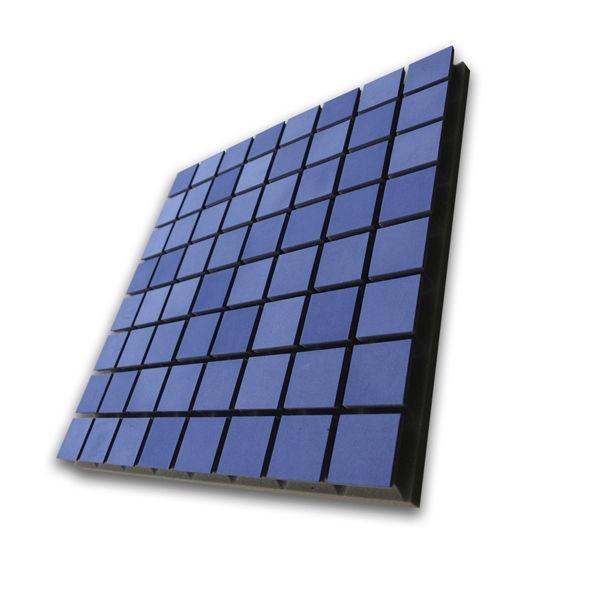 dual sound absorption panel flexi a50 pol vicoustic