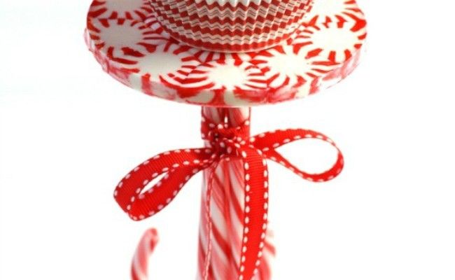 peppermint-cupcake-stand.S