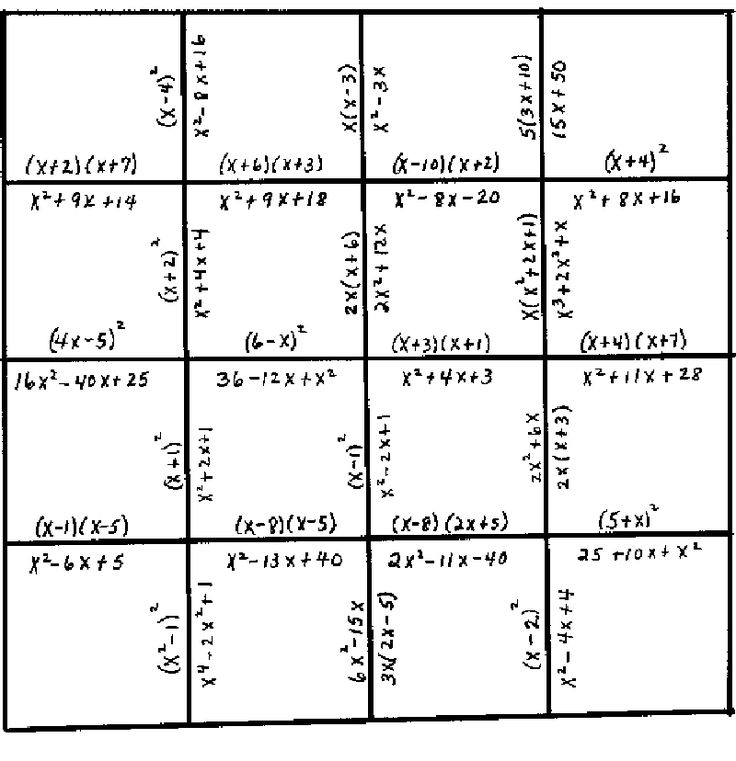 multiplying polynomials worksheet with answers multiplying polynomials 1 students are asked to. Black Bedroom Furniture Sets. Home Design Ideas