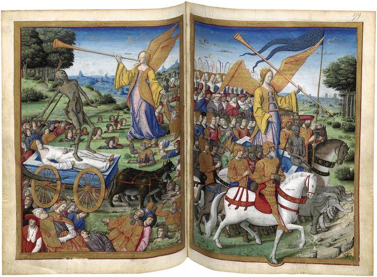Petrarch-4-fame.jpg (1810×1331)
