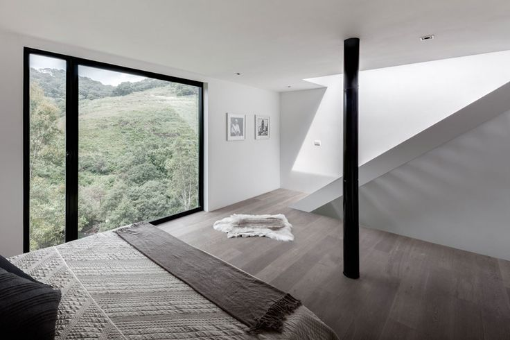 Alta House by AS/D Architecture