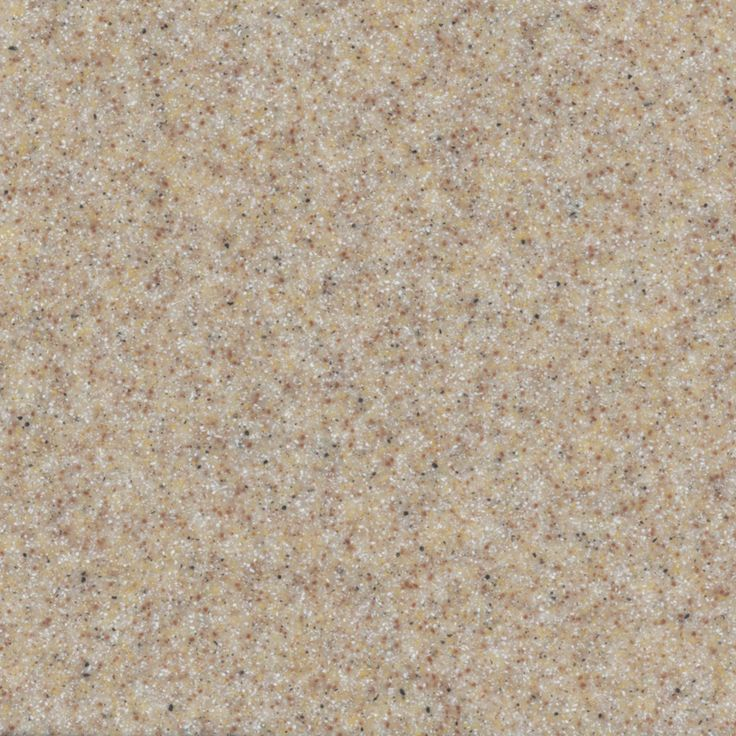 Allen + Roth Quartz Countertop Sidewalk At Loweu0027s