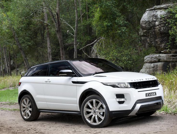25 best ideas about range rover evoque on pinterest used range rover evoque range evoque and. Black Bedroom Furniture Sets. Home Design Ideas
