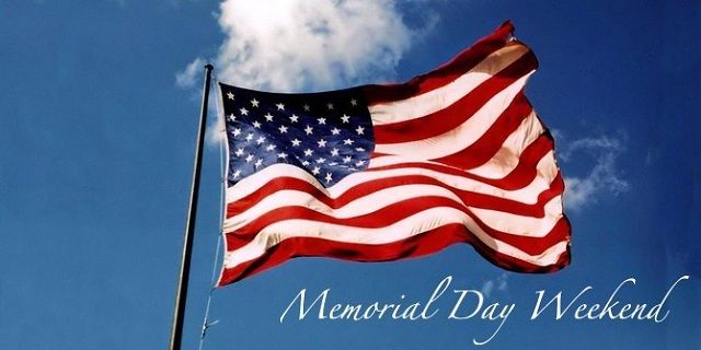 Memorial Day Weekend Images Veterans Day Quotes Veterans Day Thank You Thank You Quotes
