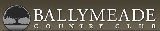 Ballymeade Golf and Country Club: Located on Cape Cod, in beautiful Falmouth, Massachusetts. Offering exceptional Cape Cod golf, tennis courts, health and fitness facilities.