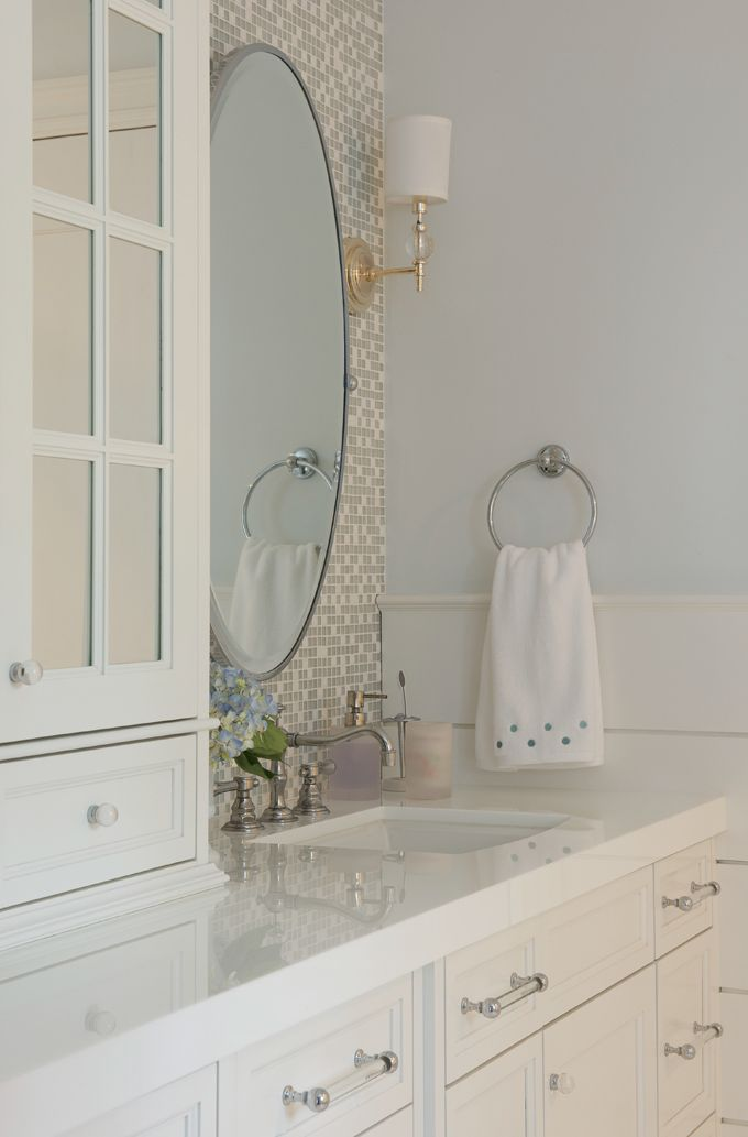 Morgan Harrison Home 452 best Blissful Bathrooms