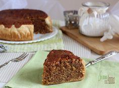 La torta Russa è un dolce particolare e diverso dal solito,molto semplice da preparare,ricco di sapore e molto,ma molto goloso...