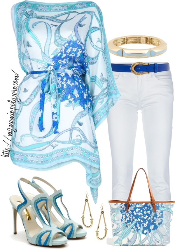 """""""Untitled #566"""" by mzmamie on Polyvore"""