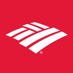 Bank of America Corp (NYSE: BAC) stock lost over 1.1% this morning (as of10:37AM EDT on July 18th, 2017; Source: Google finance) post theirsecond quarter...