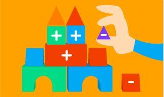 Smartick, matemáticas para niños. App online con recursos de pago y otros abiertos