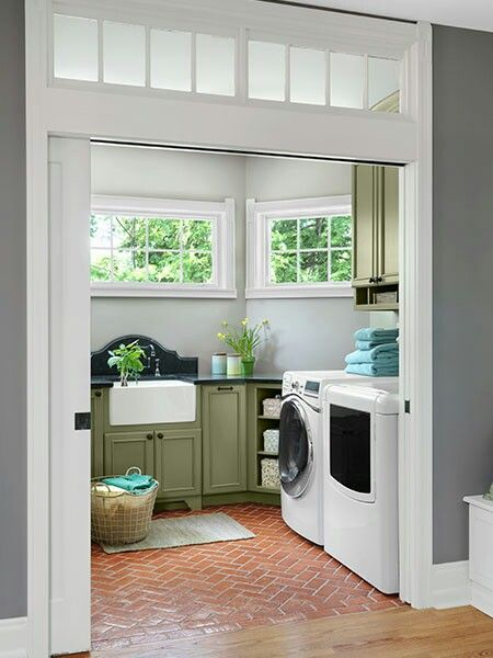 18 Best Rustic Mudroom Images On Pinterest Home Ideas