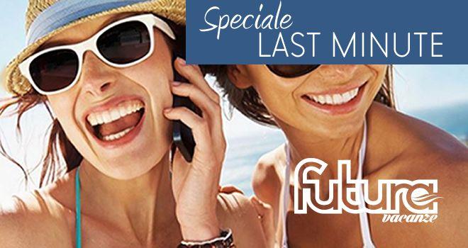 Vacanze Mare 2015 in Sardegna, Sicilia, Calabria, Puglia, Campania, Toscana, Abruzzo e Basilicata >> http://www.futuravacanze.it/offerte