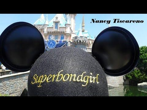 This is my latest episode. I shared some of my experiences a cast member at Disneyland and California Adventure. Once Upon of time at Disneyland... (Ep. 6) The Super Bond Girl Show #SuperBondGirl #NancyTiscareno #TheSuperBondGirlShow #Disneyland #CaliforniaAdventure