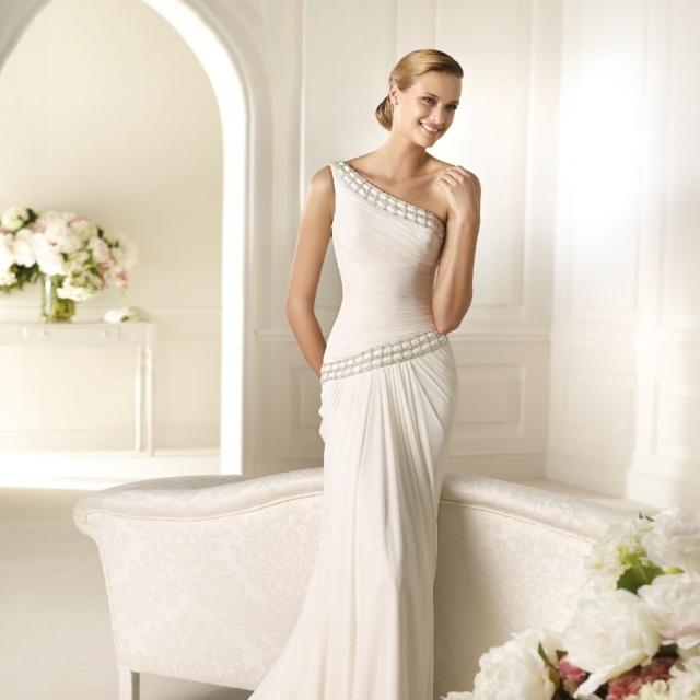 48 best Dawanda images on Pinterest | Wedding frocks, Wedding dress ...