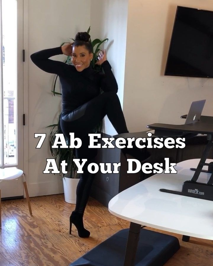 30 Fitness Stars Everyone Is Following On Instagram Abs Workout Ab Workout Challenge Workout Challenge
