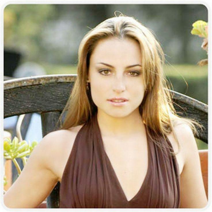 Marimar Vega