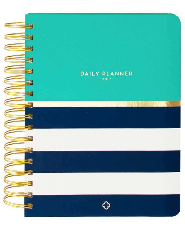 DESCRIPTION: The Anchored Press Daily Devotional Planner was designed for you if you have an exceptionally full schedule looking to carve out a daily quiet time with God. Each weekday includes Scriptu