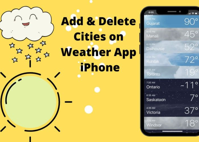 cd96a214c263c2cace89d57c9c705709 - How To Get Rid Of App Updates On Iphone