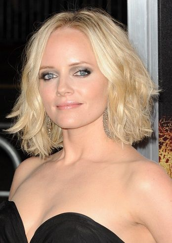17 Best images about Marley Shelton on Pinterest | Planets ...