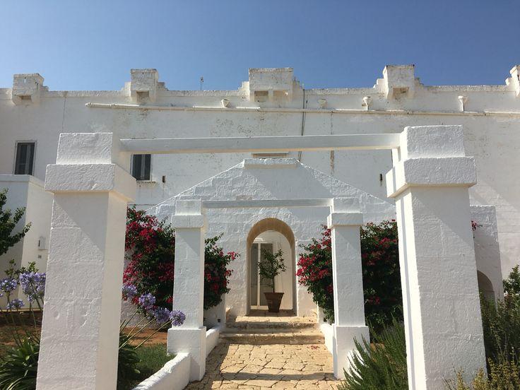 Apulia Wedding venue. Wedding planner in Puglia. Special event in masseria #wedding #masseria #puglia #weddingplanner
