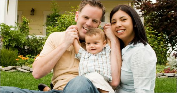 Home Down Payment Assistance #affordable #housing, #first #time #homebuyer, #tsahc, #downpayment #assistance, #homes #for #heroes, #land #bank, #affordable #housing #developer, #private #activity #bond, #foreclosure #prevention http://illinois.remmont.com/home-down-payment-assistance-affordable-housing-first-time-homebuyer-tsahc-downpayment-assistance-homes-for-heroes-land-bank-affordable-housing-developer-private-activity-bon/  # Home Down Payment Assistance Are you ready to buy a home? We…