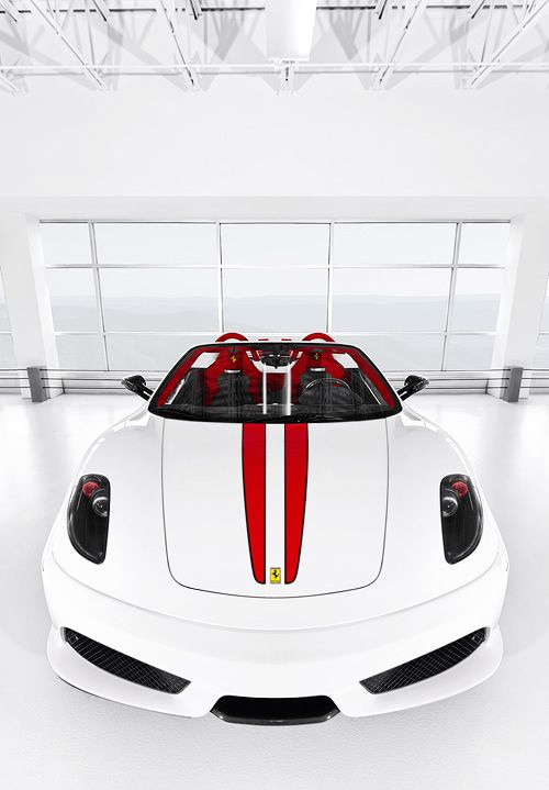 Ferrari ❥|Mz. Manerz: Being well dressed is a beautiful form of confidence, happiness  politeness