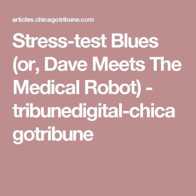 stress test reflections on financial crises pdf