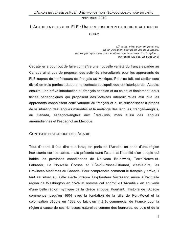 25+ beste ideeën over Noticias De Hoy Toluca op Pinterest - Groene - what do resumes look like