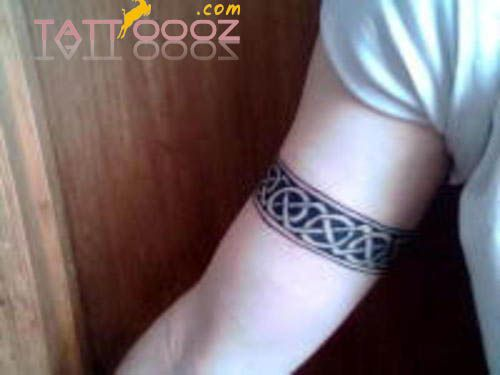 Best Armband Tattoo Which Is Cool Tribal Armband Tattoo,Best Armband Tattoo Which Is Cool Tribal Armband Tattoo designs,Best Armband Tattoo Which Is Cool Tribal Armband Tattoo images,Best Armband Tattoo Which Is Cool Tribal Armband Tattoo ideas,Best Armband Tattoo Which Is Cool Tribal Armband Tattoo tattooing,Best Armband Tattoo Which Is Cool Tribal Armband Tattoo piercing, more for visit:http://tattoooz.com/best-armband-tattoo-which-is-cool-tribal-armband-tattoo/