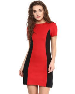 Dresses Online For Girls | Buy Long Dresses & Maxi Dresses In India
