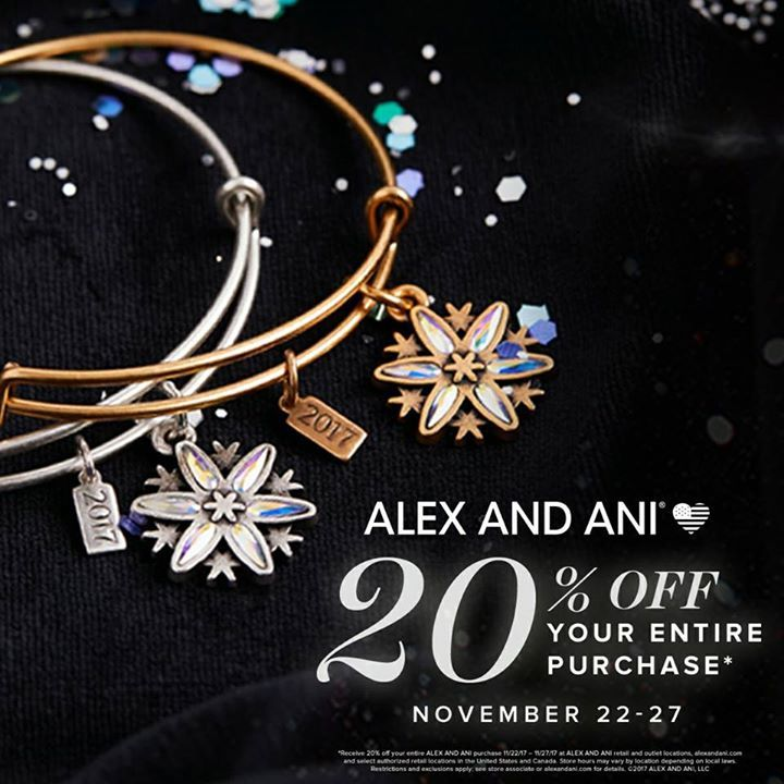 Get 20 Off Your Entire Alex And Ani Purchase At Atlanta West Jewelry Now Through November 27th With Images Precious Gemstones Jewelry Jewelry Education Jewelry Catalog