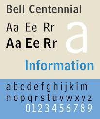 bell centennial - Recherche Google