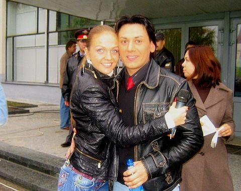 http://www.music-galaxy.ru/img/ALH/20071024192608.jpg
