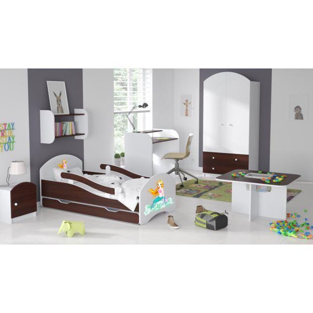 Lit Fille Metal Blanc Meubles Pour Bebe Belgique Lit Enfant 3 Ans Meubles Bebe Pas Cher Neuf Meuble Pour Bebe A Vendre Toddler Bed Home Decor Home