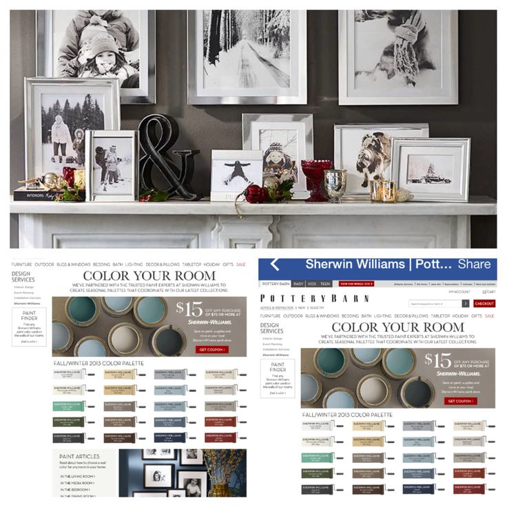 1000 ideas about Pottery Barn Colors on Pinterest  : cd96f012bee430514b08b330abd02ff4 from www.pinterest.com size 736 x 736 jpeg 100kB