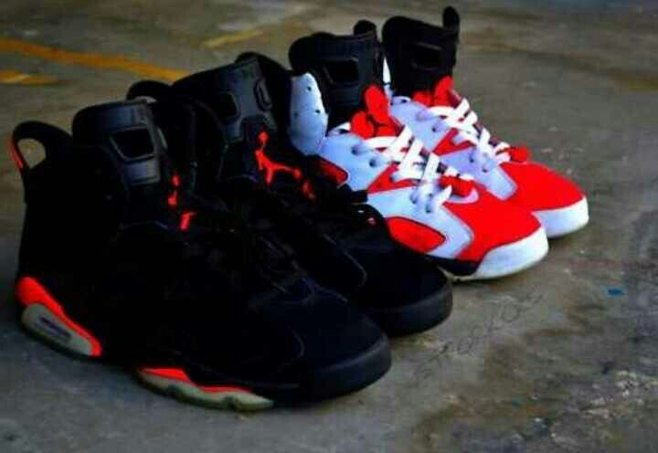 half off basketball shoes .so cheap jordans shoes