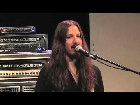 The Aristocrats - Boing, We'll Do It Live! Full Concert - YouTube