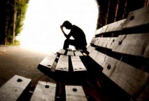 Σε κατάσταση ακραίας φτώχειας 1,5 εκατ. Ελληνες: Σε κατάσταση ακραίας φτώχειας 1,5 εκατ. Ελληνες, δείχνει έρευνα της διαΝΕΟσις, με κύρια…