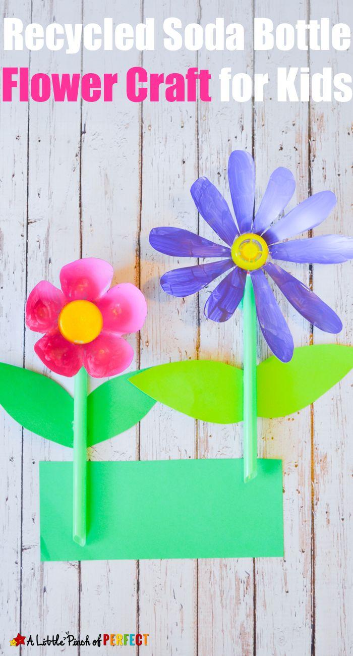 2071 best Crafts: Craft Ideas for Kids images on Pinterest ...
