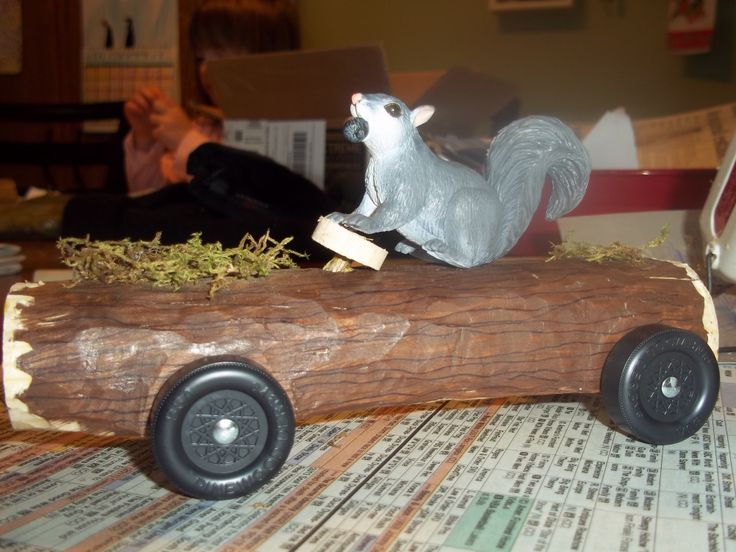 Best pinewood derby cars images on pinterest