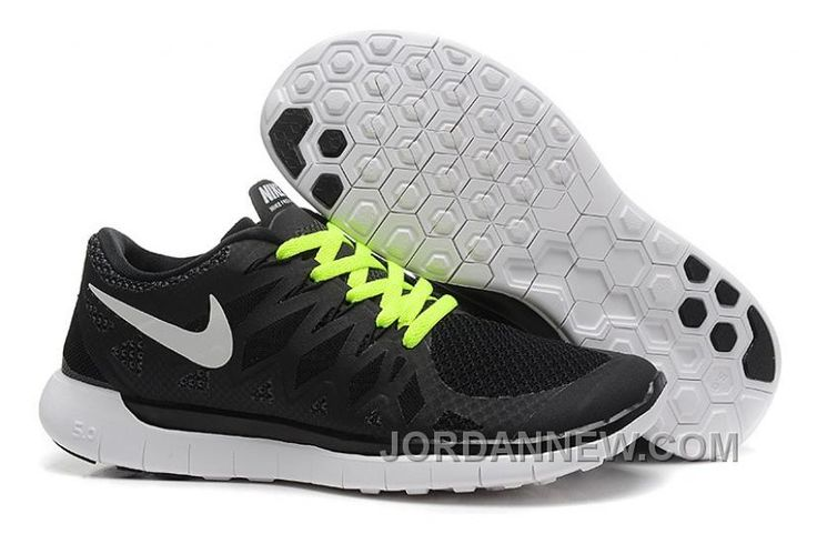 http://www.jordannew.com/nike-free-50-2014-womens-running-sneakers-black-volt-white-new-release.html NIKE FREE 5.0 2014 WOMEN'S RUNNING SNEAKERS BLACK VOLT WHITE NEW RELEASE Only $47.48 , Free Shipping!