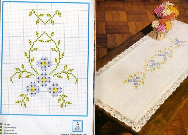Ponto-Cruz-Flores-Revista-12.jpg (1285×929)
